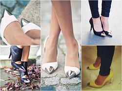 Туфли с контрастным мыском-11-4-jpg