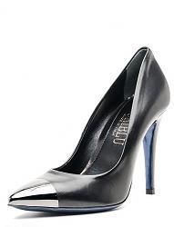 Туфли с контрастным мыском-11-5-jpg