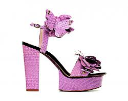 "Туфли на ""платформе""-1350577383_fashionable_shoes-spring_summe_2013_140-jpg"