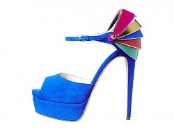 "Туфли на ""платформе""-1350577367_fashionable_shoes-spring_summe_2013_22-jpg"