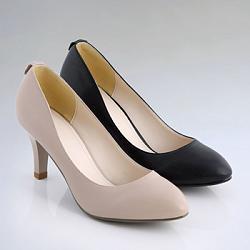 Туфли для школы-tufli-dlya-shkoly-1-jpg