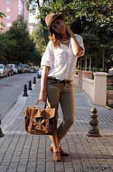 Как вы относитесь к лоферам, оксфордам, монкам и другой обуви подобного типа?-22-jpg