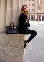 Как вы относитесь к лоферам, оксфордам, монкам и другой обуви подобного типа?-1373363701_loafer_a_trend_in_2013_02-jpg