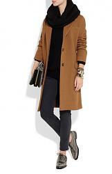 Как вы относитесь к лоферам, оксфордам, монкам и другой обуви подобного типа?-derby-women-obraz-4-jpg
