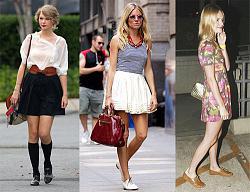 Как вы относитесь к лоферам, оксфордам, монкам и другой обуви подобного типа?-srjmxvb8uo-jpg