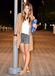 Эспадрильи-1375255028_fashion_shoes_summer_2013_espadrilles_12-jpg