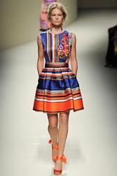 Геометрия в летней одежде. Вам нравится?-alberta-ferretti17-jpg