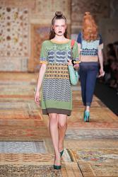 Геометрия в летней одежде. Вам нравится?-alena-akhmadullina3-jpg