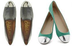 Туфли с контрастным мыском-collage41-jpg