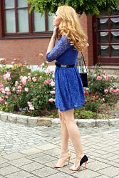 В поиске...-cobalt-blue-lace-dress3-jpg