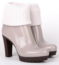 Резиновые сапожки. Как выглядеть стильно и модно?-rezinoviki1-jpeg