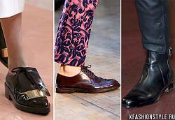 Модная обувь в этом сезоне.-modnaya-obuv-2014-2015-05-jpg