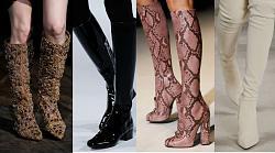 Модная обувь в этом сезоне.-%25d1%2581%25d0%25b0%25d0%25bf%25d0%25%25d0%25b31-jpg
