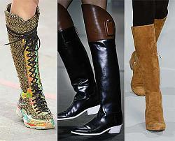 Модная обувь в этом сезоне.-obuv-osen-2014-5-jpg