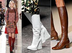 Модная обувь в этом сезоне.-sapogy_moda_2015_6-jpg