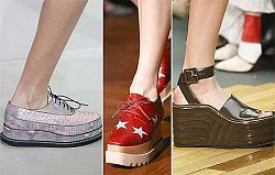Модная обувь в этом сезоне.-obuv-osen-zima-2014-2015-9-jpg
