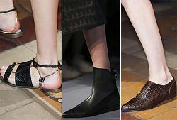Модная обувь в этом сезоне.-1407362087_bez-kabluka-jpg