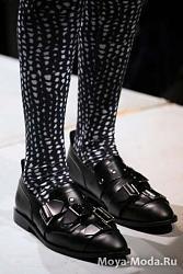 Модная обувь в этом сезоне.-comme-de-garcons-rtw-fw2014-details-06_155707906514-320x480-jpg