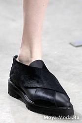 Модная обувь в этом сезоне.-proenza-schouler-rtw-fw2014-details-69_005259648224-320x480-jpg