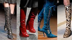 Модная обувь в этом сезоне.-%25d0%25b3%25d0%25bb-jpg