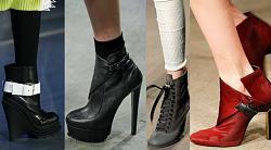 Модная обувь в этом сезоне.-%25d0%2591%25d0%25b5%25d0%25b7-%25d0%25b8%25d0%25bc%25d0%25b5%25d0%25bd%25d0%25b81-jpg