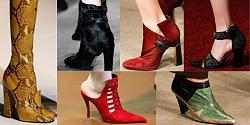 Модная обувь в этом сезоне.-9098080-jpg