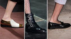 Модная обувь в этом сезоне.-tufli-v-muzhskom-stile-osen-zima-2014-2015-600x328-jpg