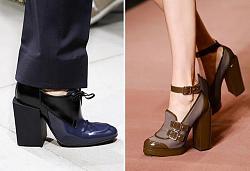 Модная обувь в этом сезоне.-128-jpg