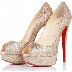 Обувь на 15-сантиметровой шпильке-428f98e2a3781d767994de7d58dcce65-jpg