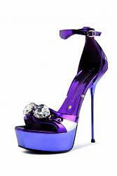 Обувь на 15-сантиметровой шпильке-1316413627_shpilka1-jpg