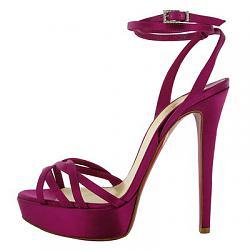 Обувь на 15-сантиметровой шпильке-1316413877_shpilka6-jpg