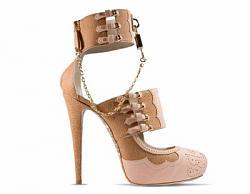 Обувь на 15-сантиметровой шпильке-zhenskie-tufli-na-kabluke-2011-2012-1-jpg