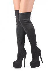 Обувь на 15-сантиметровой шпильке-botfordy-na-platforme-3-jpg