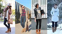 Время угги прошло?-basico-botas-ugg-para-el-invierno-fashion-winter-5-jpg