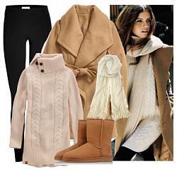 Время угги прошло?-what-women%E2%80%99s-coats-style-2015-9-jpg
