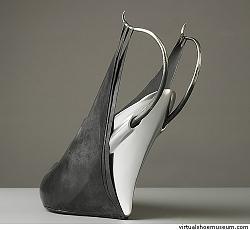 Как вы относитесь к нестандарту в обуви?-23-jpg
