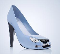 Как вы относитесь к нестандарту в обуви?-25-jpg