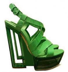 Как вы относитесь к нестандарту в обуви?-36335-jpg