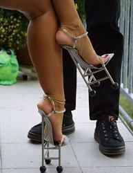Как вы относитесь к нестандарту в обуви?-3-6718-jpg