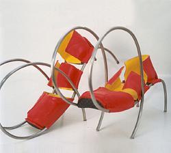 Как вы относитесь к нестандарту в обуви?-03-rollercoaster-jpg