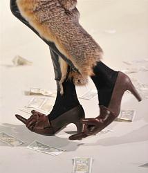 Как вы относитесь к нестандарту в обуви?-9660-jpg