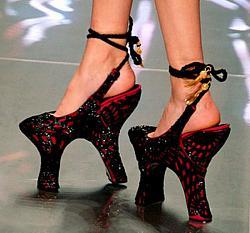 Как вы относитесь к нестандарту в обуви?-086965a5c0a43b9981180dde0ae9ad8f-jpg