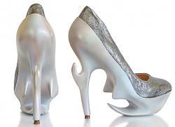 Как вы относитесь к нестандарту в обуви?-anastasia-radevich-estilista-jpg