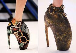 Как вы относитесь к нестандарту в обуви?-hoof05-jpg