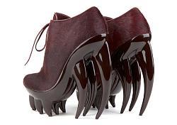 Как вы относитесь к нестандарту в обуви?-iris-van-herpen-shoes-21-jpg