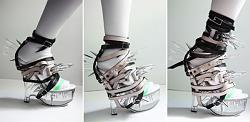 Как вы относитесь к нестандарту в обуви?-lauren-tennenbaum-jpg