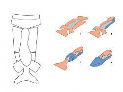 Обувь-оригами. Что это?-dpkh3mumz_paywjwvyi0aw-article-jpg