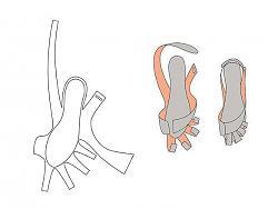 Обувь-оригами. Что это?-y4nnjamyrifohk1tgpnbpw-article-jpg