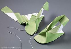 Обувь-оригами. Что это?-tritt3-jpg
