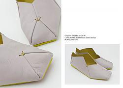 Обувь-оригами. Что это?-f6db6b90d30b5f72773f6289e2f2cd62-jpg